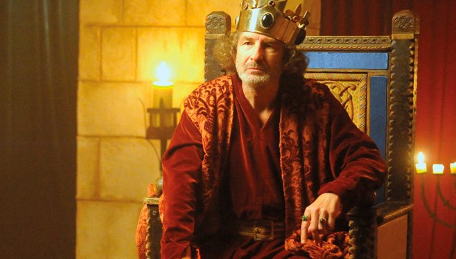 king-john-web_658_375_84_c1_c_c_0_0_1