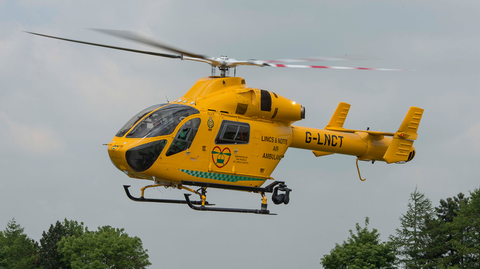 reach air medical helicopter with Air Ambulance Charity Await New Lincolnshire Ambucopter on Print Outs as well Bell407 rico furthermore Fire Extinguisher L2705 as well 20150121 further Buy Telescopic Pole Rod Daiwa Aqualite Alborella 79056.