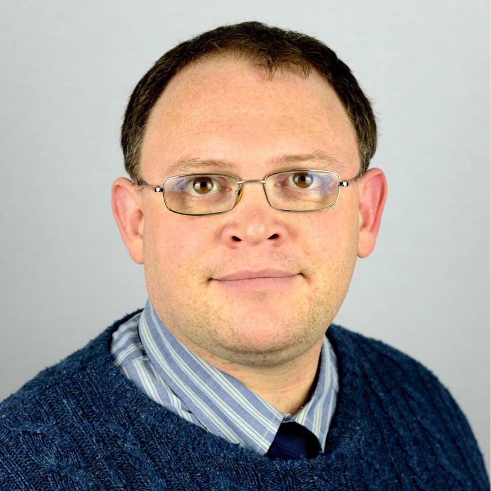David Smith - Conservative