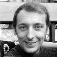 George Addlesee