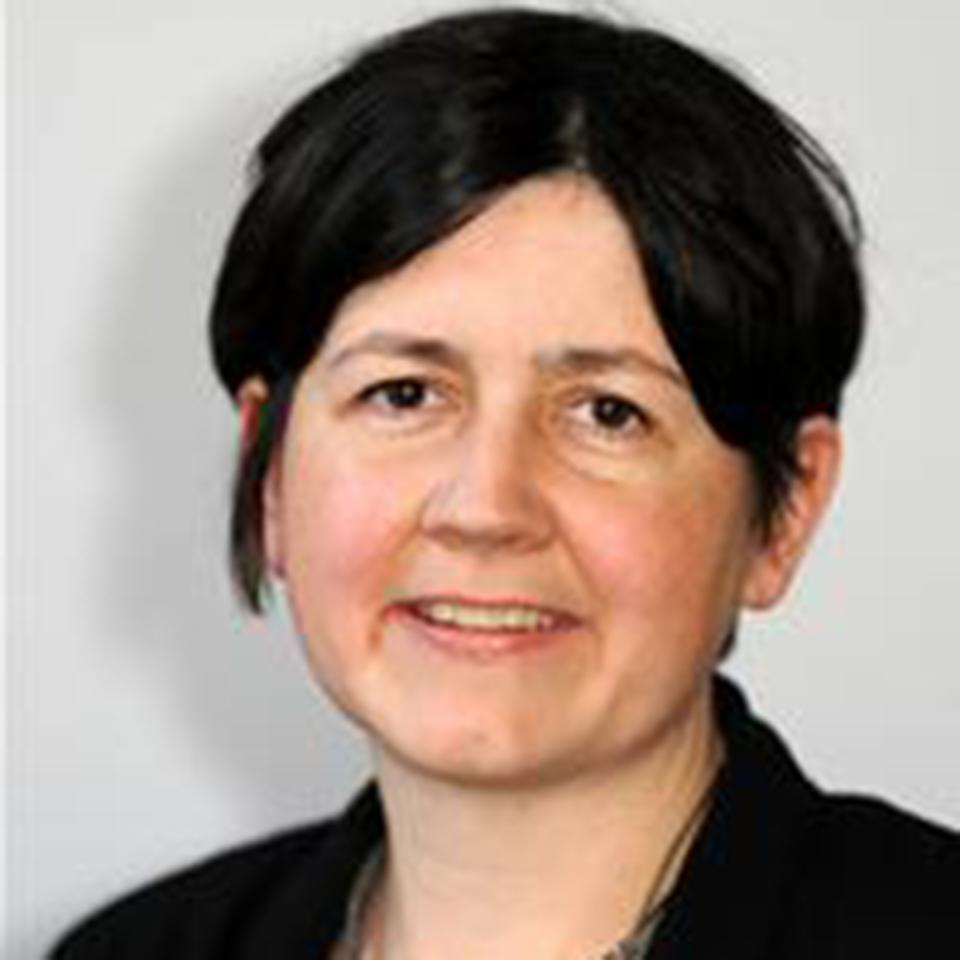 Rosanne Kirk - Labour