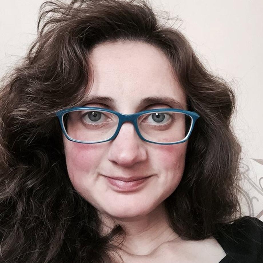 Heather Cullen - Liberal Democrats