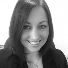 Lyndsay Tasker, Sills & Betteridge Solicitors