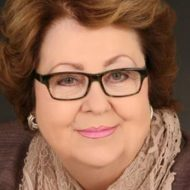 Margot Parker