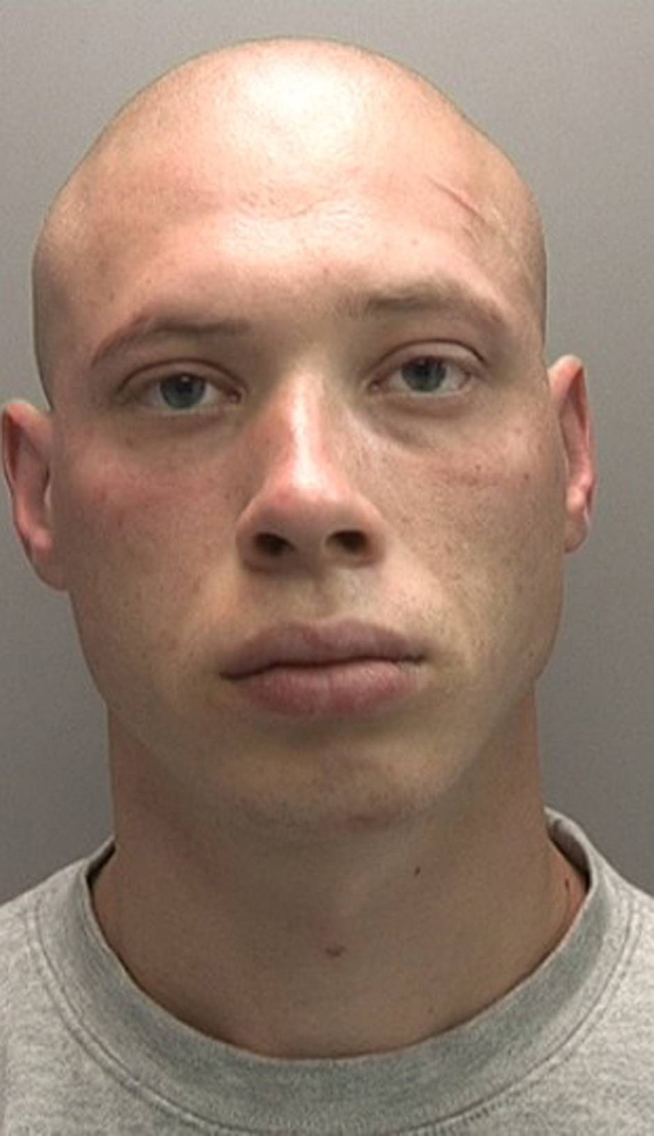 Susorovs was jailed at Lincoln Crown Court on June 20
