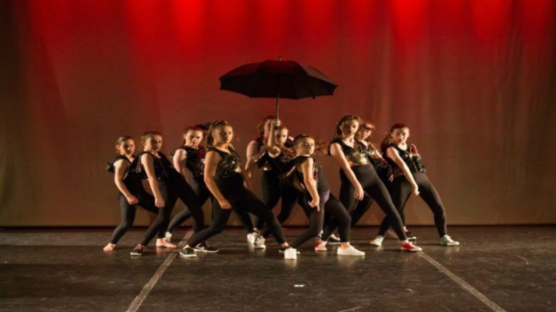 Dance_Lincoln