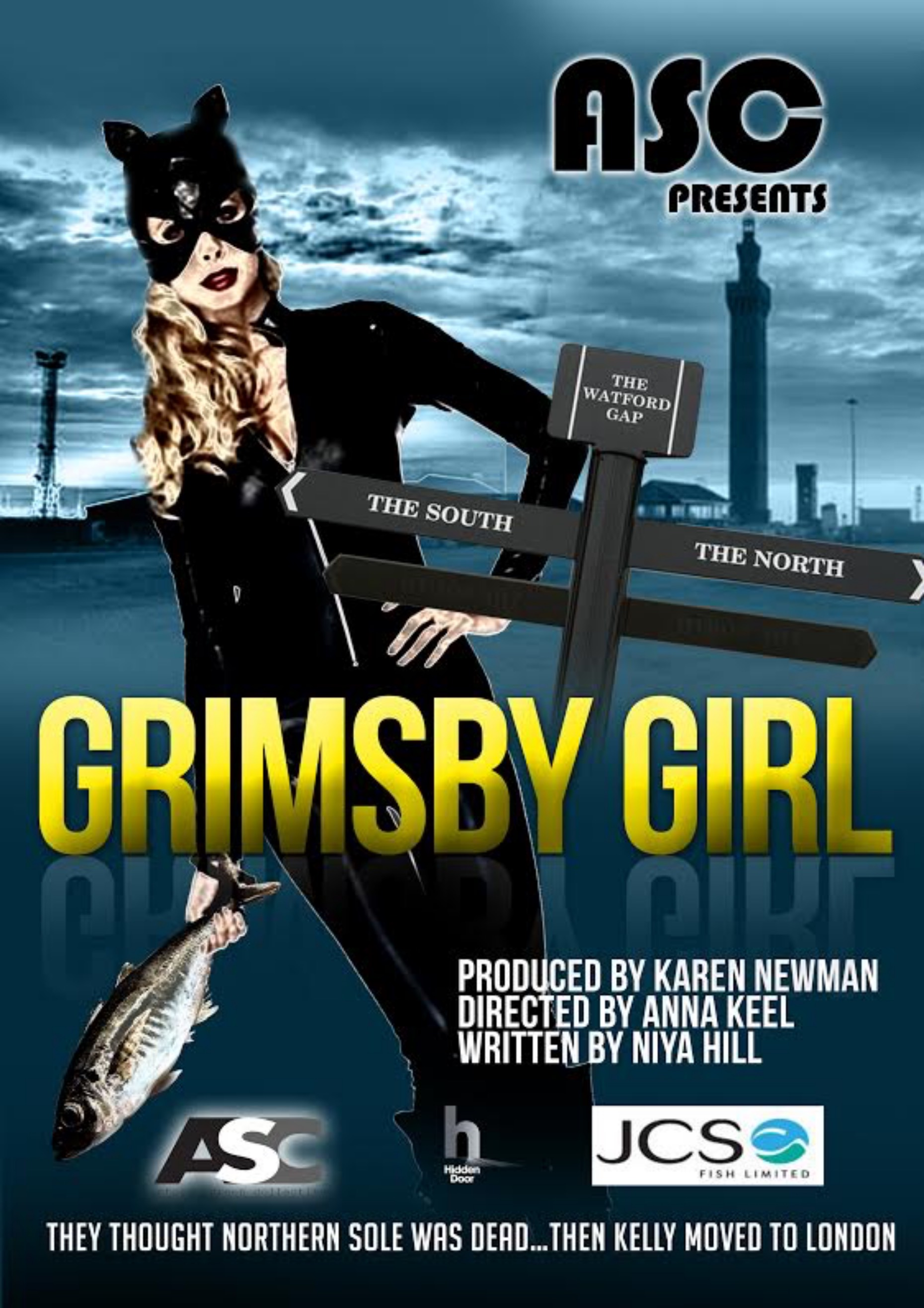 Grimsby_Girl_Poster