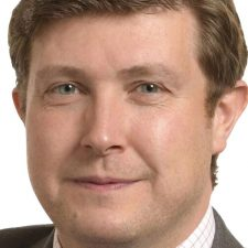 Andrew Lewer