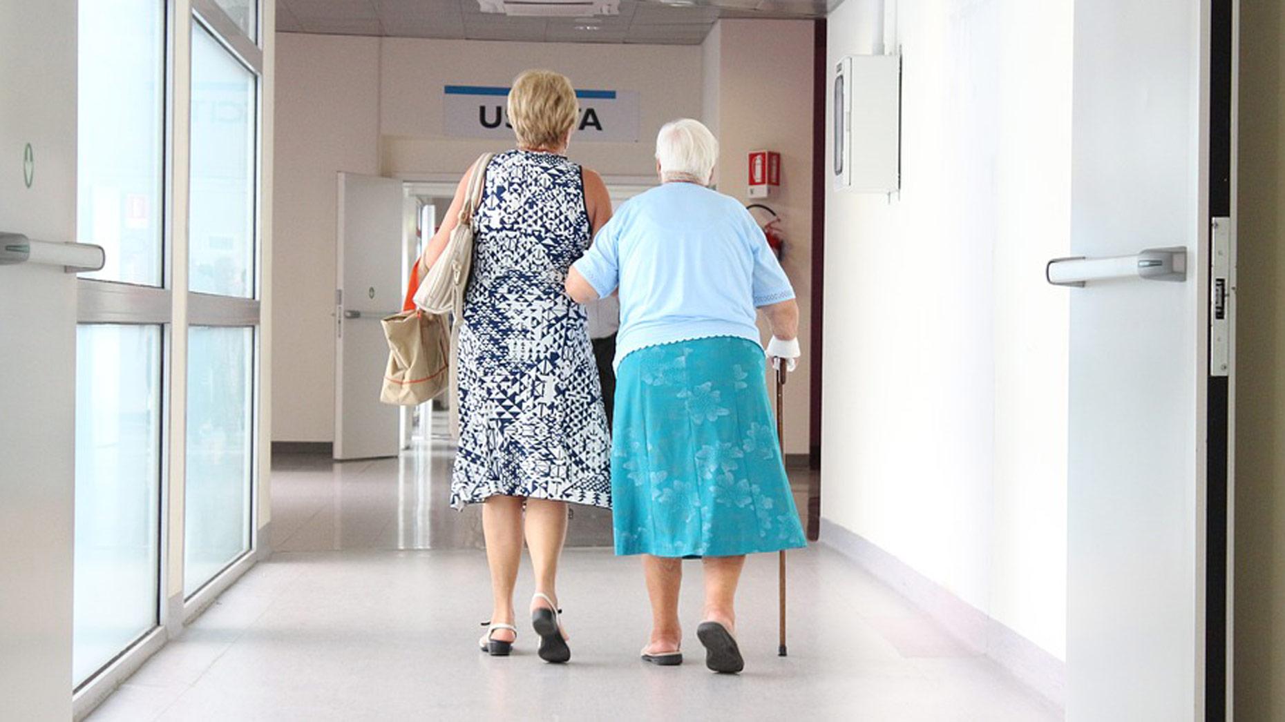 old_people_doctors