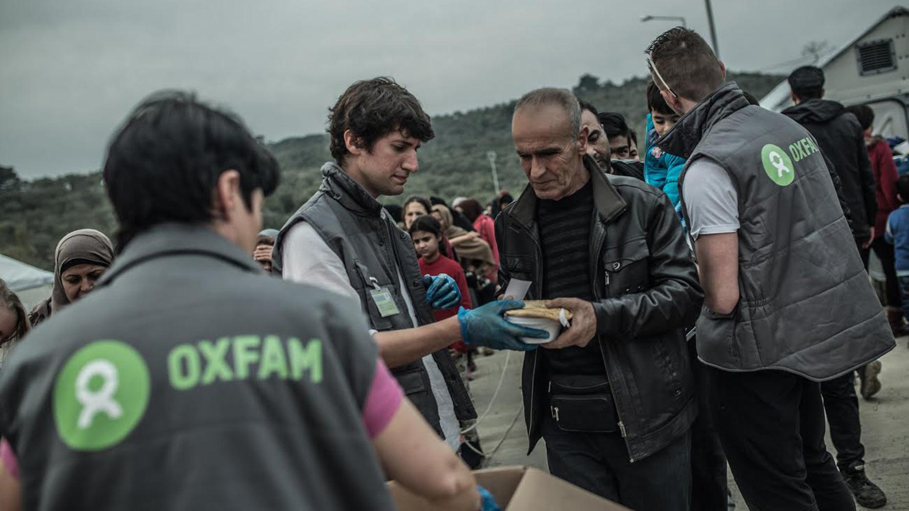 refugees_oxfam_2