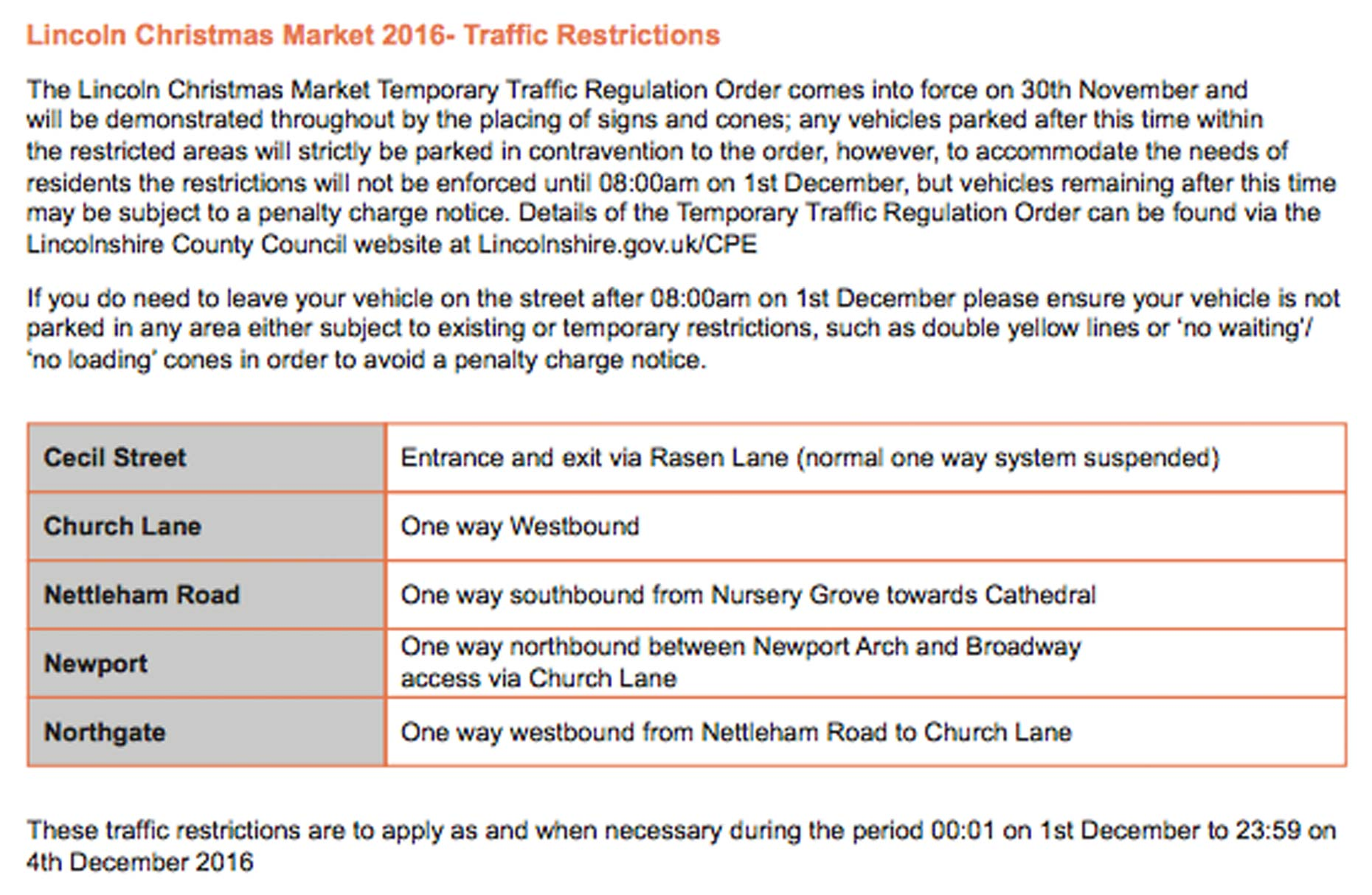 christmas_market_traffic_restrictions