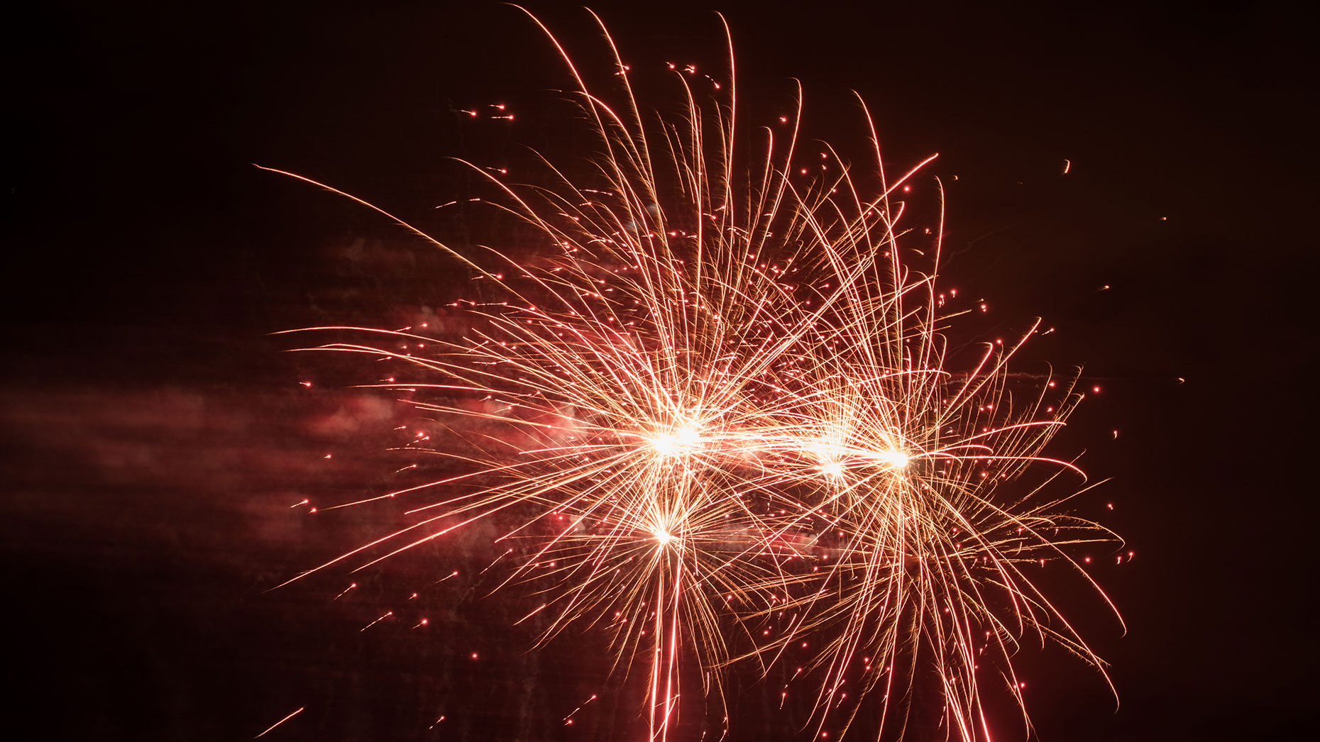 firework display Choose your favorite firework display drawings from millions of available designs all firework display drawings ship within 48 hours and.