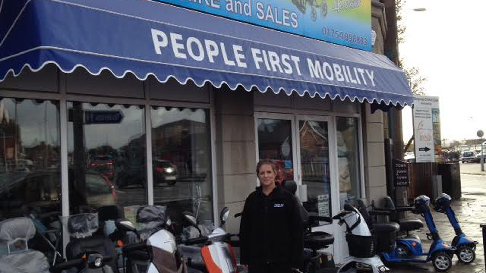 people_first_mobility