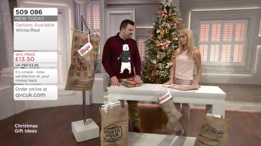Qvc Uk Images - Reverse Search