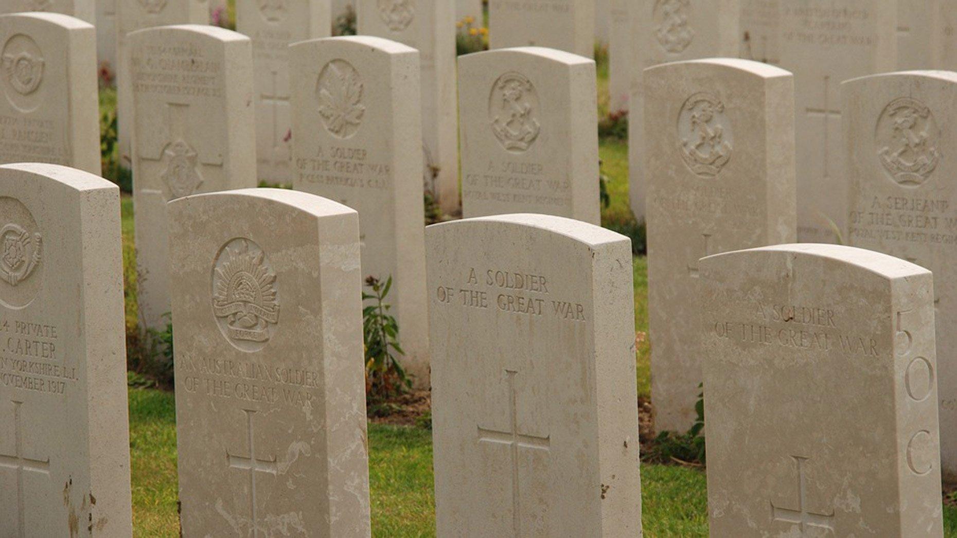 grave_memorial_stock