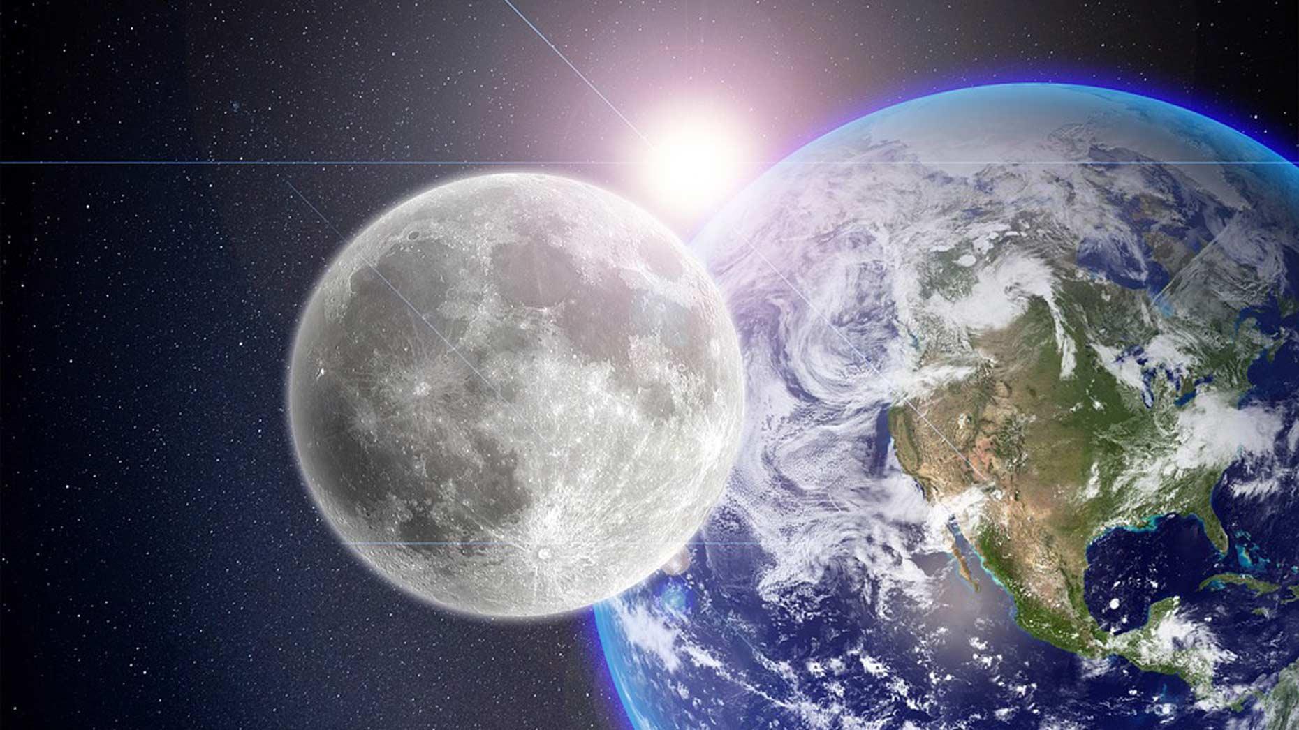 sun_moon_earth_alignment