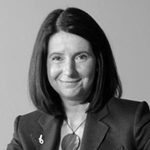 Angela Andrews
