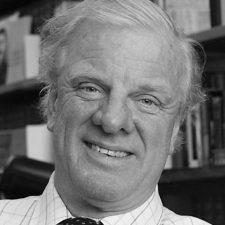Sir Edward Leigh