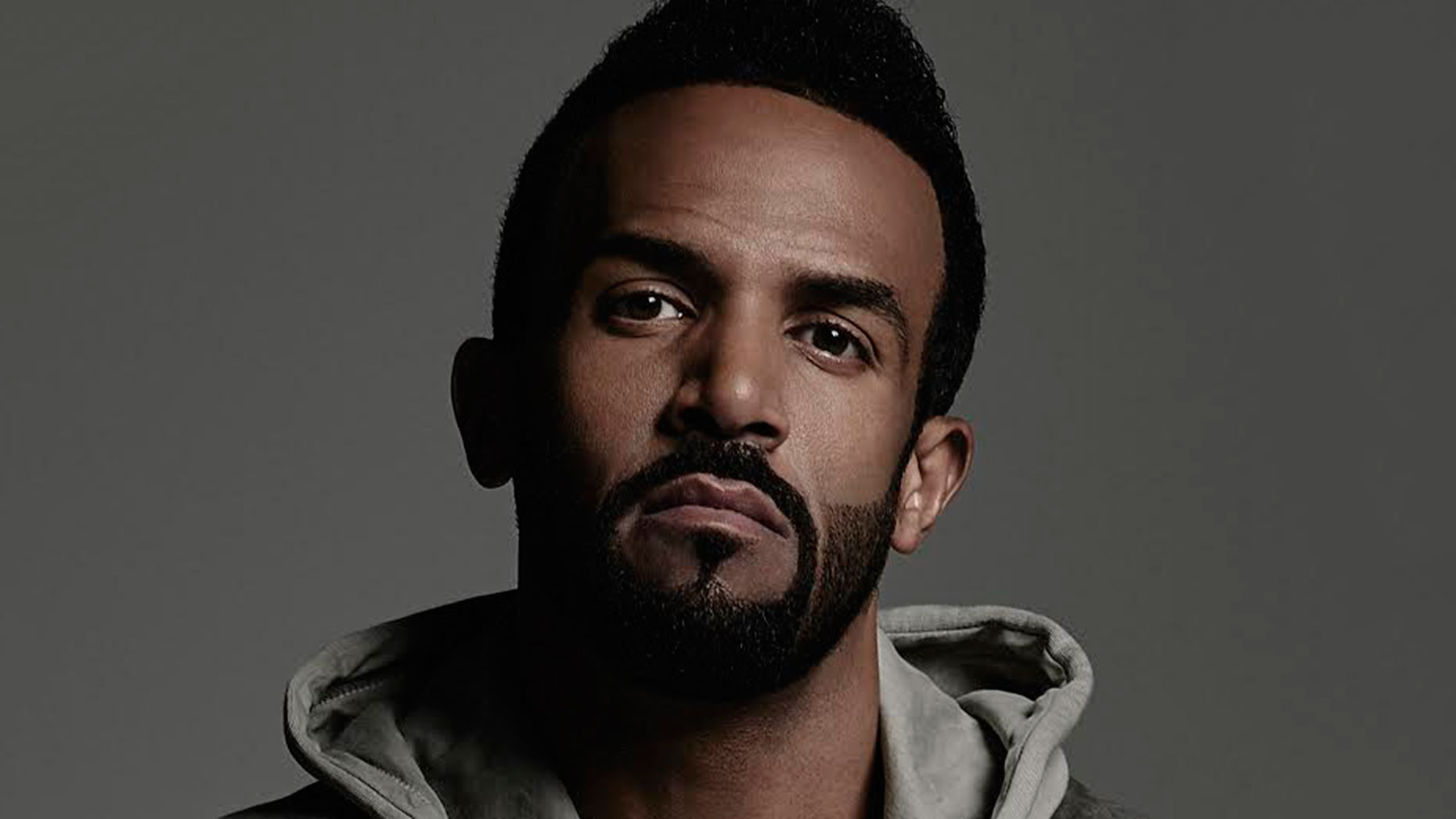 Music Sensation Craig David To Play In Cleethorpes This Summer