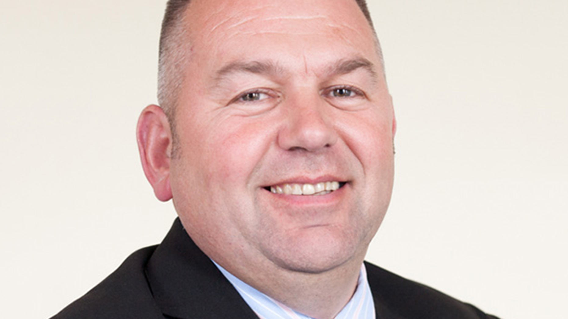 Councillor Richard Wright Elected New Leader Of North