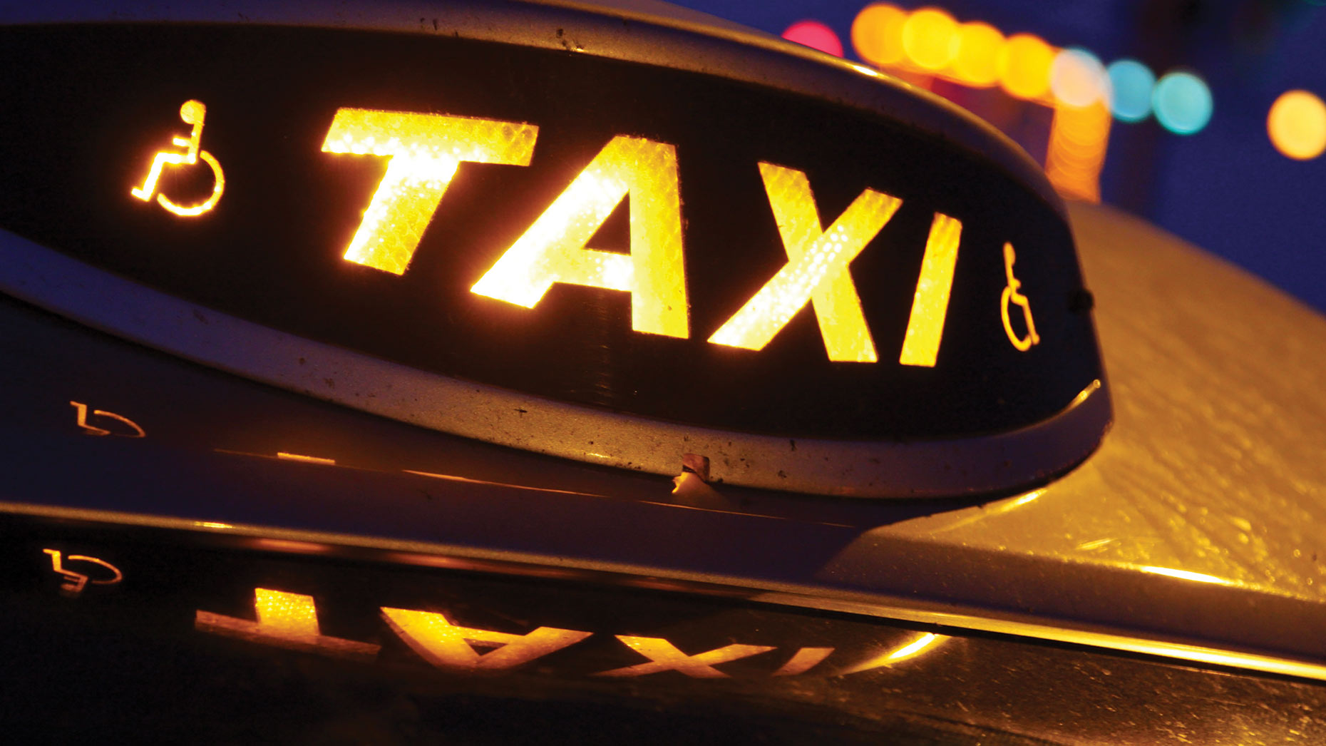 wainfleet man found guilty of operating private hire taxi without licence and insurance. Black Bedroom Furniture Sets. Home Design Ideas