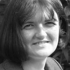 Philippa Hoskin