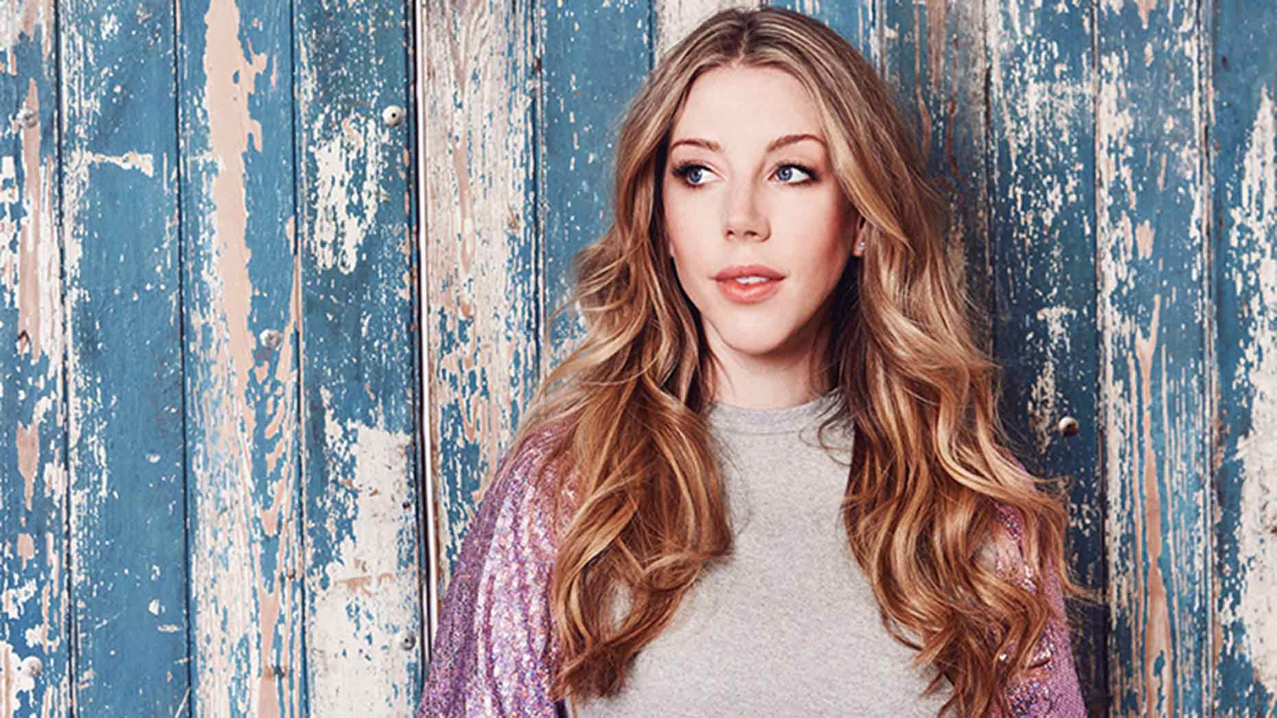 Katherine Ryan Nude Photos 22