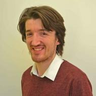Calvin Robinson, Local Democracy Reporter