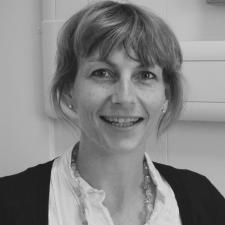 Ingrid Whitaker