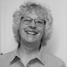 Helen Bussey