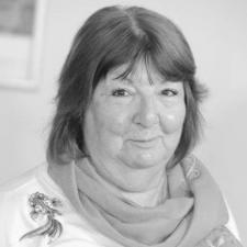 Brenda Gilligan
