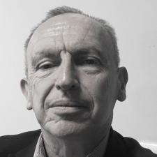 Martin Rayson